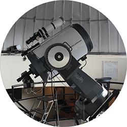 York U Observatory
