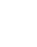 York University is the 2nd largest university in ontario and the third largest in canada