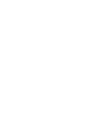 York University has 46,400 undergrad students and 5,900 grad students