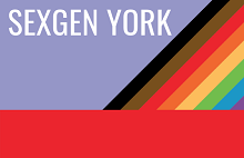 sexgen logo