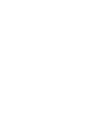 York University has 6,200 international students from 178 countries